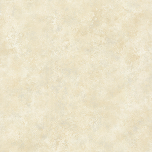 Aspasia Off-White Distressed Texture 484-68061