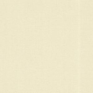 Ramses Beige Woven Texture 484-68080