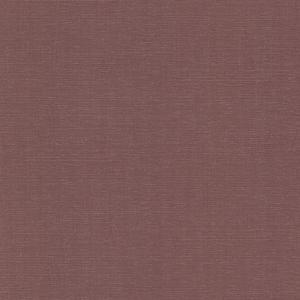 Ramses Burgundy Woven Texture 484-68081