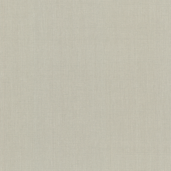 Ramses Taupe Woven Texture 484-68082