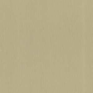 Ramses Light Brown Woven Texture 484-68084
