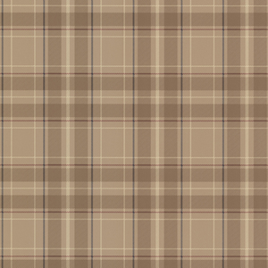 Caledonia Beige Plaid 2604-21222
