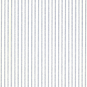 Longitude Blue Pinstripes 2604-21245