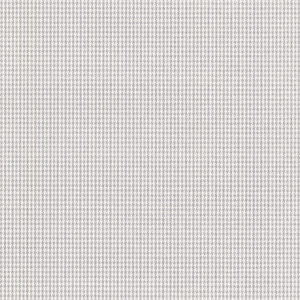 Countryside Grey Houndstooth 2604-21264