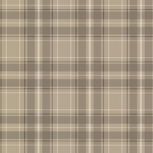 Caledonia Grey Plaid 2604-21226