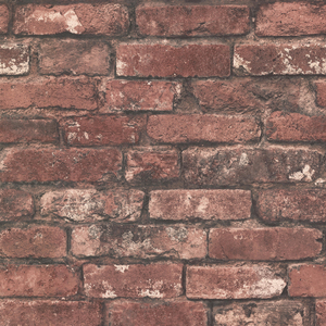 Brickwork Rust Exposed Brick Texture 2604-21258