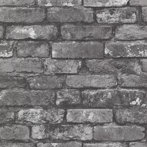 Brickwork Slate Exposed Brick Texture 2604-21260