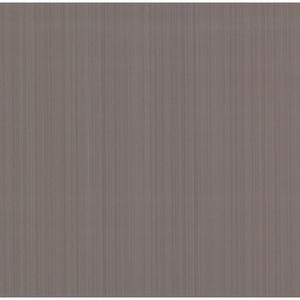 Aeneas Stripe Taupe Textured Pinstripe 493-ATB011