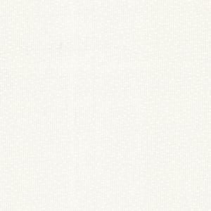 Alton Ivory Geometric Texture 493-ATB023