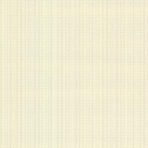 Anzac Cream Abstract Herringbone Texture 493-ATB032