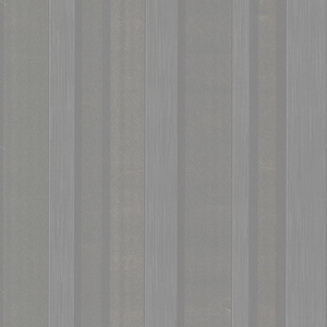 Amira Stripe Silver Horizontal Multi Stripe 493-ITB036