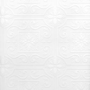 Talavera Flower Tile Paintable 497-59001