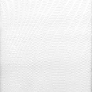 Swirl Undulating Texture Paintable 497-67466