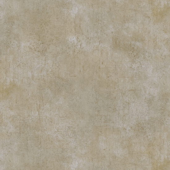 Silver Linen Stucco PN102411