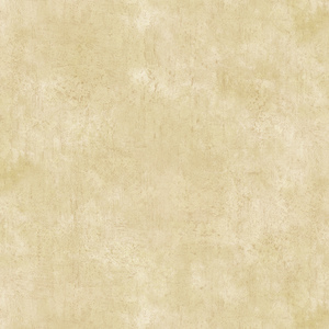 Yellow Linen Stucco PN102412