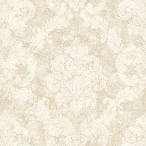 Neutrals Dreamy Damask PN191612