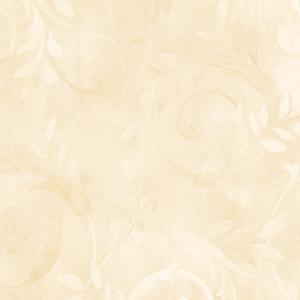 White Ashlyn PN19414