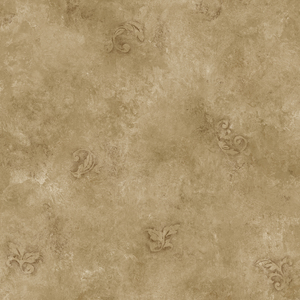 Neutrals Acanthus Spot PN194213