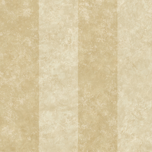 Honey Awning Stripe PN194521