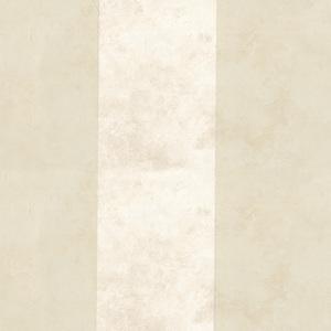 Sand Awning Stripe PN194522