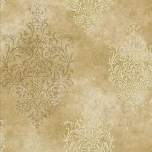 Yellow Mulberry Medallion PN405510