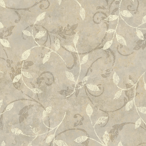Neutrals Willow PN58564