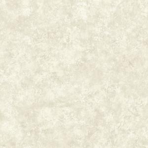 White Cambria PN58592