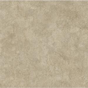 Cream Flint PN58602