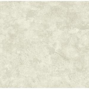 White Flint PN58603