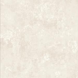 White Danby Marble PN58611