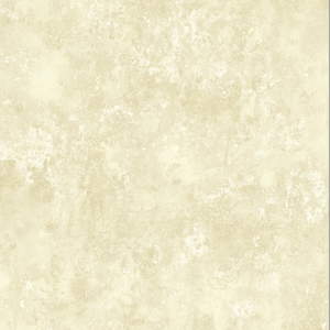 Neutrals Danby Marble PN58612