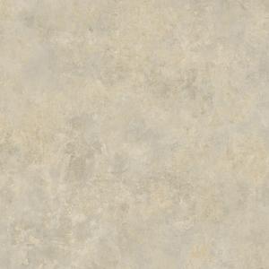 Beige Danby Marble PN58614