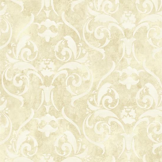 White Cassia PN58662