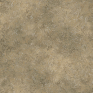 Brown Safe Harbor Marble PN661825