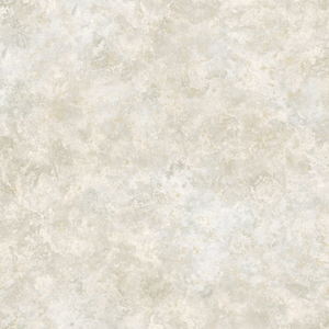 Grey Safe Harbor Marble PN661827