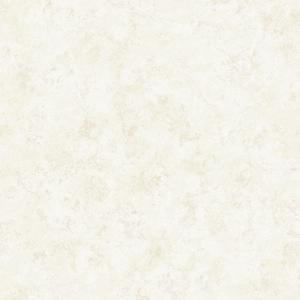 White Safe Harbor Marble PN661828