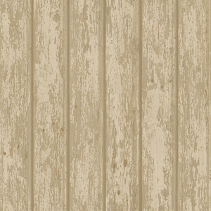 Neutral Weathered Clapboards PN66423