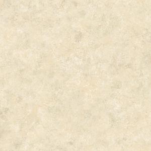 White 4Walls Texture PN76326