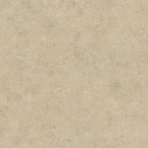Neutral 4Walls Texture PN76327