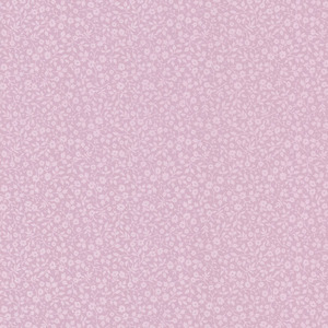 Pink Mini Floral Toss 313043