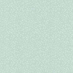 Light Green Mini Floral Toss 313044