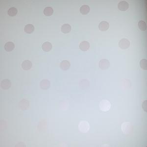 Light Pink Polka Dots 313090