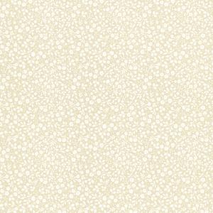 Gretel Beige Floral Meadow 341062