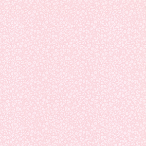 Gretel Pink Floral Meadow 341063