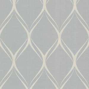 Gustav Grey Geometric 482-DL31084