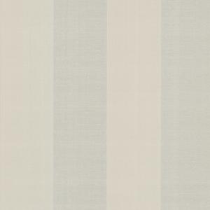 Rohfls Taupe Stripe 482-DL31087