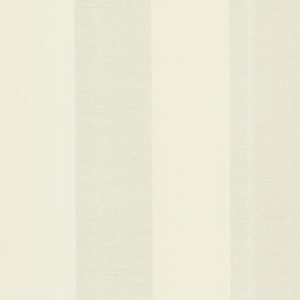 Rohfls Cream Stripe 482-DL31091