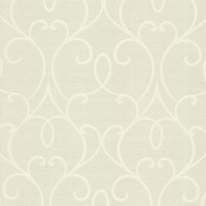 Mila Cream Mini Classical 482-DL31096
