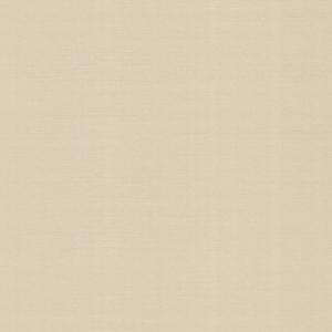 Emile Gold Texture 482-DL31097