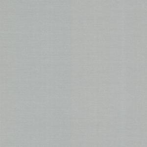 Emile Grey Texture 482-DL31101